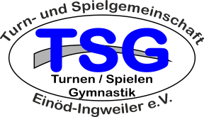 TSG Einöd-Ingweiler e.V.
